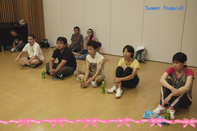 20130728_振付練習in高知02_01
