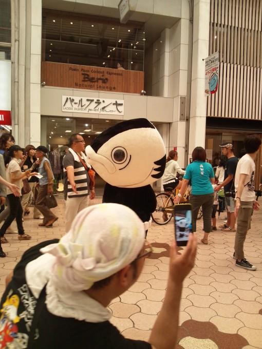 2013092312_カツオ人間_04
